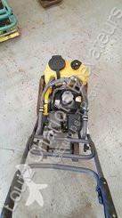 View images Atlas Copco LF75 compactor / roller