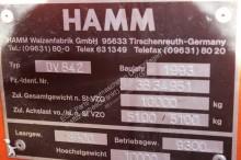 Преглед на снимките Валяк Hamm DV 8.42 DV 8.42