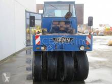 Zobaczyć zdjęcia Walec Hamm GRW 10