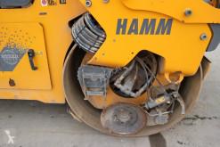Преглед на снимките Валяк Hamm HD+ 80i VT-S
