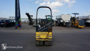 View images Bomag BW 100 AC-4 compactor / roller