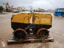 Vedeţi fotografiile Compactor Wacker Neuson RT 82 SC