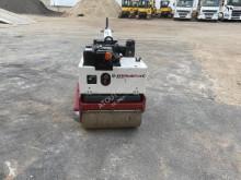 Voir les photos Compacteur Dynapac DTR 75
