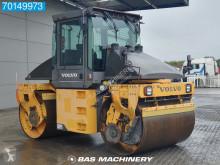 Ver las fotos Compactador Volvo DD 95