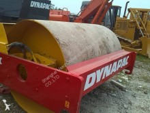 Zobraziť fotky Zhutňovač Dynapac CA30D