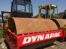 Преглед на снимките Валяк Dynapac CA251D Dynapac CA25D CA25PD CA30D CA300D CA301D CA501D