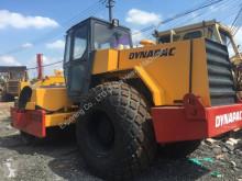 Преглед на снимките Валяк Dynapac CA251D Used DYNAPAC CA300D CA251D Roller