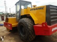 Voir les photos Compacteur Dynapac CA251D CA251D