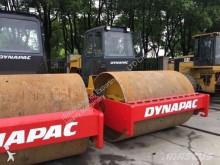 Преглед на снимките Валяк Dynapac CA250 Used Dynapac CA251D CA25D CA301D CA30D