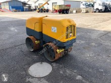 Voir les photos Compacteur Wacker Neuson RT 82 SC RT 82 SC