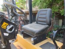 Voir les photos Compacteur Dynapac CC122C