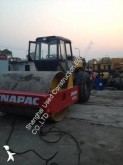 Fotoğrafları göster Silindir Dynapac CA25D