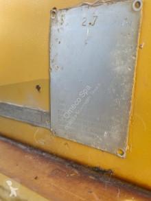 Voir les photos Compacteur Dynapac CC121