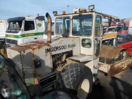 Ver las fotos Compactador Ingersoll rand SD120D