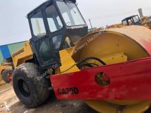 Преглед на снимките Валяк Dynapac CA251PD Used DYNAPAC CA300D CA251D Roller