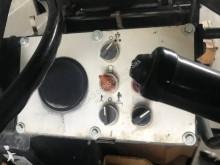 Voir les photos Compacteur Dynapac CC122 CC121