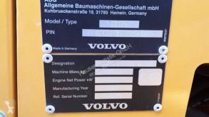 Преглед на снимките Валяк Volvo DD105