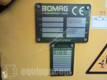 Преглед на снимките Валяк Bomag BW174 AD
