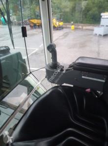 Voir les photos Compacteur Hamm DV 90 VO