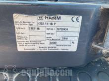 Voir les photos Compacteur Hamm H 18i P