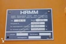 Zobraziť fotky Zhutňovač Hamm DH 10