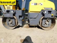 Voir les photos Compacteur Dynapac CC1200 CC 1200 CC 1100 BOMAG BW120 BW138 BW135 BW80 HAMM HD8 HD13