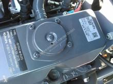 Vedeţi fotografiile Compactor Hamm HD 12 VV