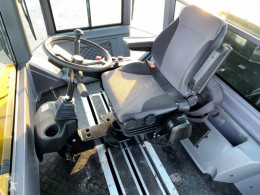 View images Atlas Copco cp2700 compactor / roller