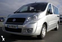 Fiat Scudo 120 MJT