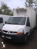 Renault Master 120.35
