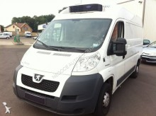 Peugeot Boxer L2H2 HDI 120 CV new special meat refrigerated van