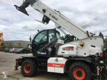 Stivuitor telescopic Bobcat TR 50210 second-hand