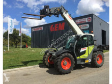 Claas 7030 telescopic handler