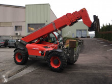 Dieci Icarus 40.17  83,5 kW heavy forklift used