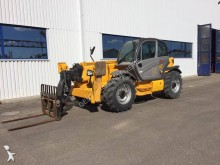 Manitou telescopic handler MT 1840
