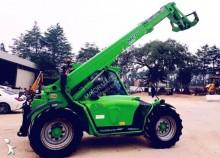 chariot télescopique Merlo P32.6 PLUS