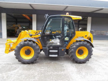 Telehandler JCB 541/70 Agri Super second-hand