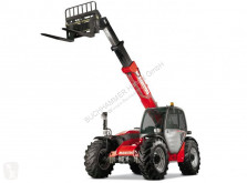 Stivuitor telescopic Manitou MT 932 second-hand