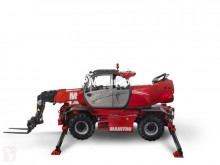 Manitou MRT 2150 PRIVILEGE telescopic handler new