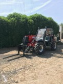 Manitou MT523 telescopic handler