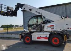 Empilhador braço telescópico Bobcat TR 50210 EVO novo