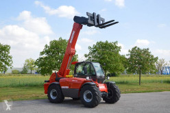 Stivuitor telescopic Manitou MHT780 second-hand