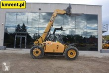 Verreiker Caterpillar TH336 TH336 JCB 536 531 528 541 535 530 MANITOU MLT 526 526 634 tweedehands