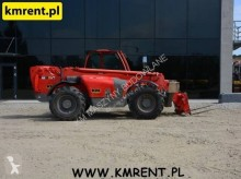 Verreiker JCB 532-120 JCB 5335 527 531 530 536 540 541 CLAAS SCORPION 7030 MANITOU MLT 526 MLT 625 MT 932 MT1440 MT1740 TEREX GHT3512 CAT TH336 TH406 tweedehands