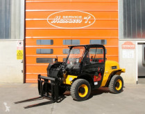 JCB 520.40 telescopic handler