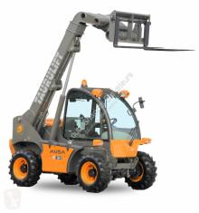 chariot élévateur de chantier Ausa T204 H
