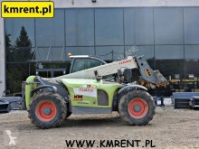 Claas SCORPION 7030|JCB 531-70 530-70 541-70 528-70 535-95 530 MANITOU 634 741 telescopic handler used