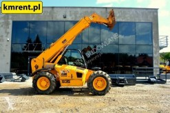 JCB 535-95|533-105 532-120 535-125 531-70 541-70 MANITOU 932 telescopic handler used