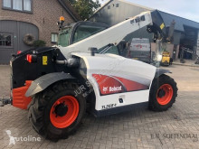 Stivuitor telescopic Bobcat TL358+ second-hand