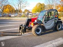 chariot télescopique Manitou MT625H